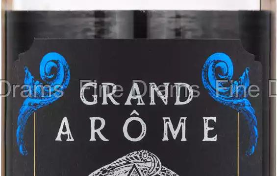 Le Galion Grand Arome