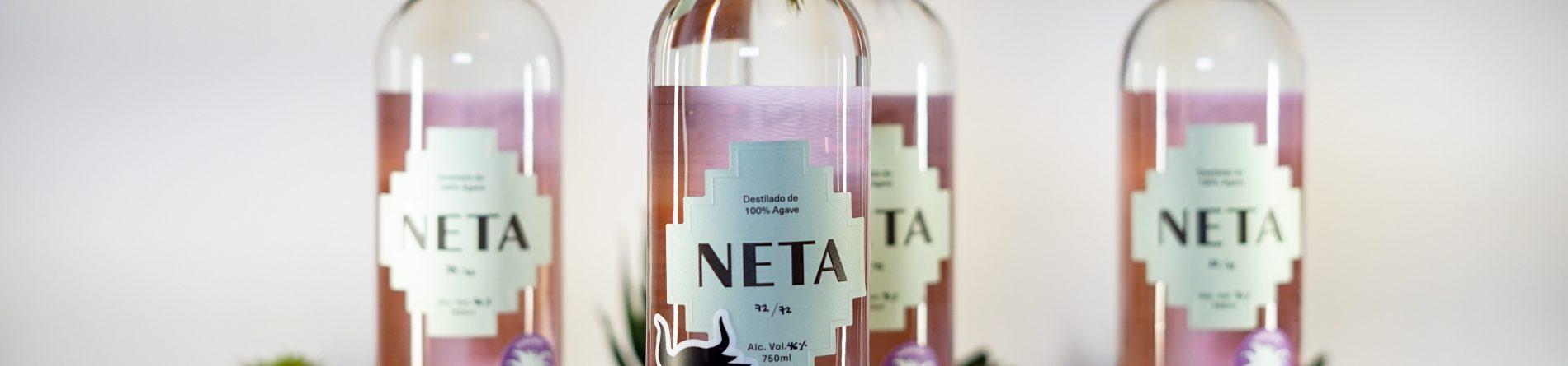 NETA Tepextate