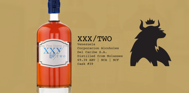 XXX/Two
